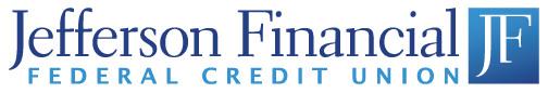 Jefferson Financial Credit Union, Metairie, LA